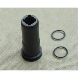 Nozzle para SR25 VS