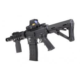 Specna Arms SA-A06
