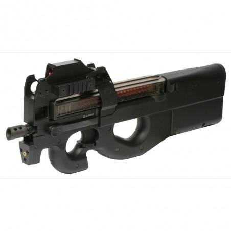 G&G P90 PDW99