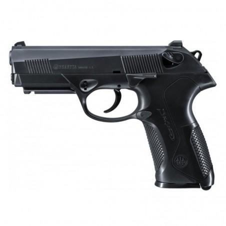 Pistola de Muelle  Beretta Px4 Storm Corredera Metal