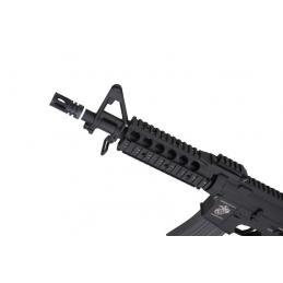 Specna Arms SA-B05 SAEC™