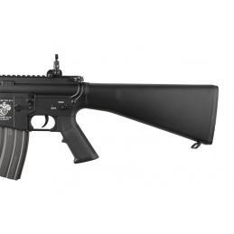 Specna Arms DMR SA-A90 SAEC™