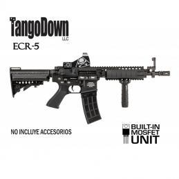 Tango Down ECR-5