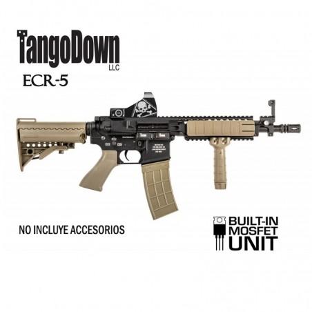 Tango Down ECR-5 Tan