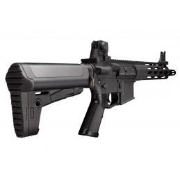 KRYTAC Alpha CRB AEG - Black