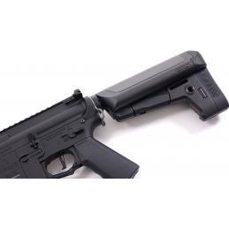 kRYTAC War Sport LVOA-S AEG - Black