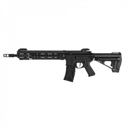 Subfusil Vega Avalon Calibur Carbine AEG - 6 mm Negro VFC
