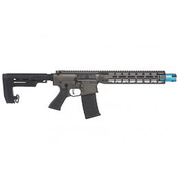 EMG Biltz Falkor Defense AR15 Ambi SBR Airsoft Rifle
