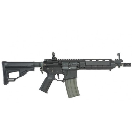 ARES Amoeba M4-AA Assault Rifle (Short / Black)