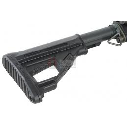 ARES Amoeba M4-AA Assault Rifle (Short / Black)