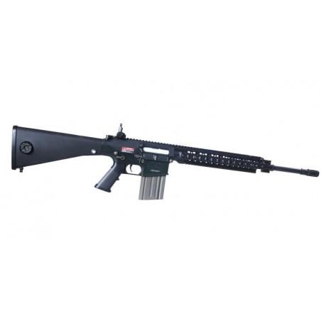 ARES SR25 DMR Carbine