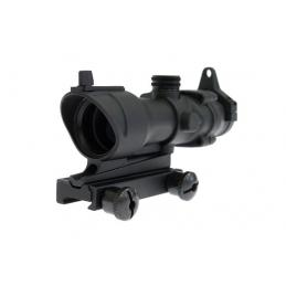 Mira Optica Acog x3 Trijicon DMR