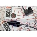 Gatillera Electronica ASCU Gen.5 Smart Control Unit for Ver 2 Gearbox