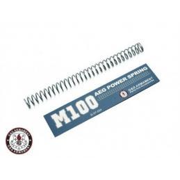 MUELLE M100 G&G (G-07-054)
