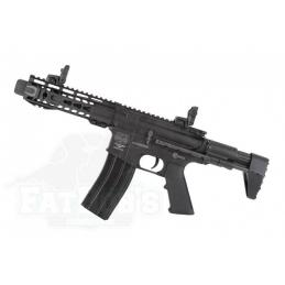 VALKEN ALLOY SERIES PDW