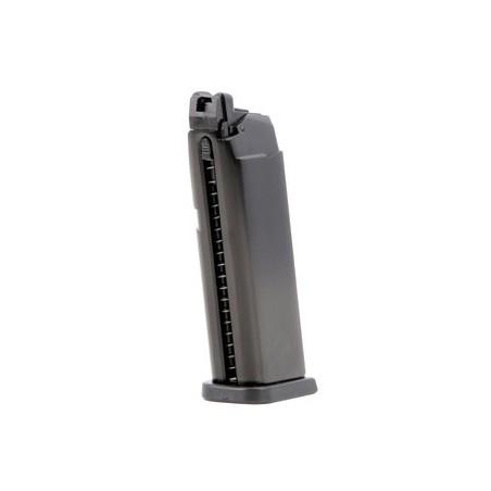Cargador Glock 23 KJW - Saigo