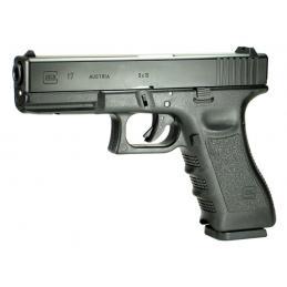 Glock 17 Tokyo Marui -3rd Generation-