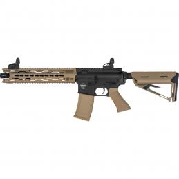 Valken Battle Machine AEG V2.0 CDN TRG-M