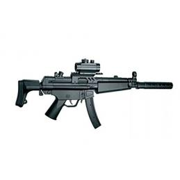 SubFusil MP5 Electrica 0.5J