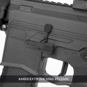Rifle - Valken ASL Series AEG KILO