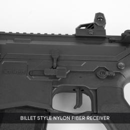 Rifle - Valken ASL Series AEG KILO