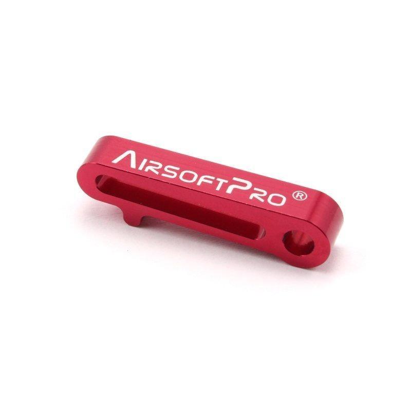 CNC U-SHAPE Lever VSR AirsoftPro