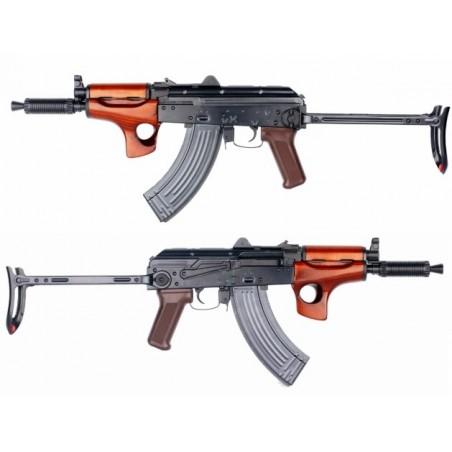 E&L AKMSU EL-A113-A