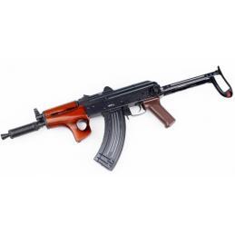 E&L AK47 EL-A101