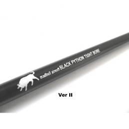CAÑON MADBULL 6.03 VER.2 499MM APS2