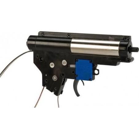 Gearbox completo Ares Amoeba M4 Cableado Trasero