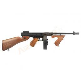 THOMPSON M1928A1 CYMA (CM051)