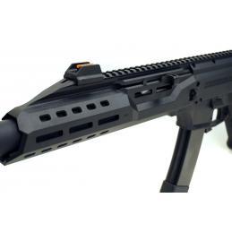 Subfusil CZ Scorpion EVO 3 - B.E.T. Carbine, M95 ProLine