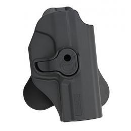 Pistolera rigida Walther P99 Cytac