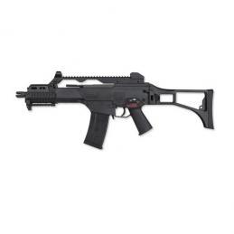 G36 ARES AS36C BLACK (ECU Version)AR-006E