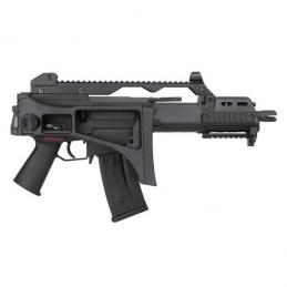G36 ARES AS36C BLACK (ECU Version)AR-006E