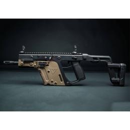 Kriss Vector Two Tone Krytac