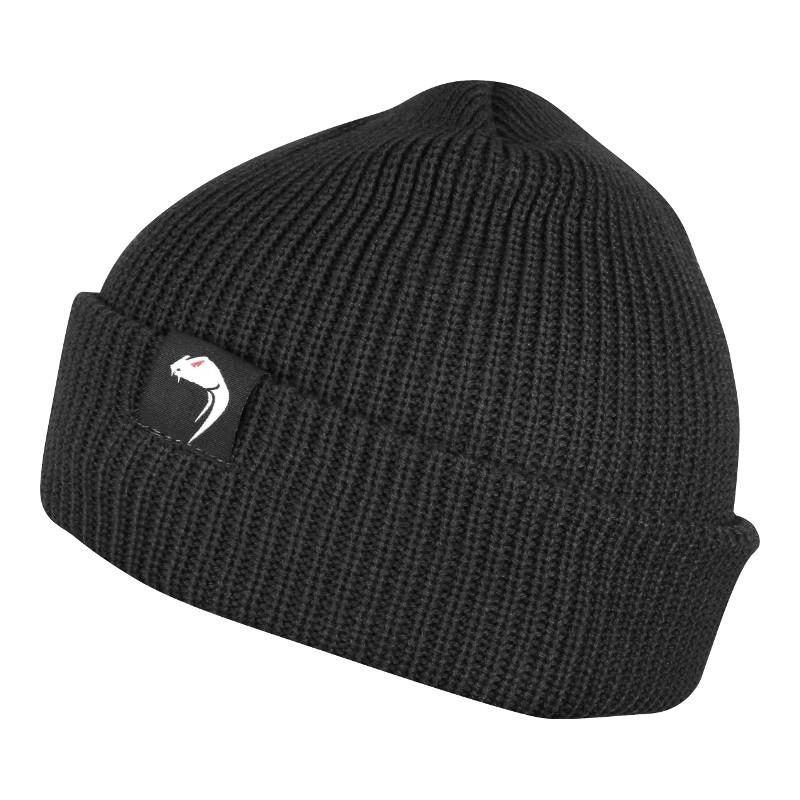 Gorro VIPER Negro