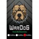 Bolas WarDog BBs 0.28g 1kg Bio
