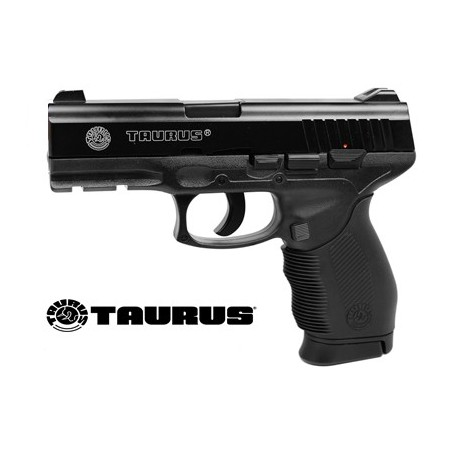 TAURUS 24/7 CO2 6mm