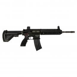 HK416D AEG Heckler & Koch