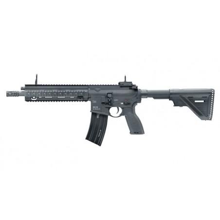 HK416 A5 AEG HECKLER & KOCH