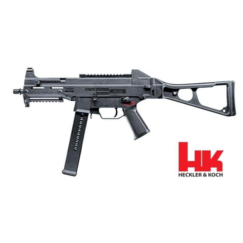 Heckler & Koch UMP Sportline