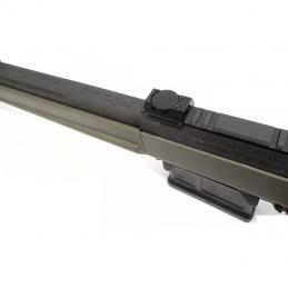 Regulador precisión para hop up Amoeba Striker