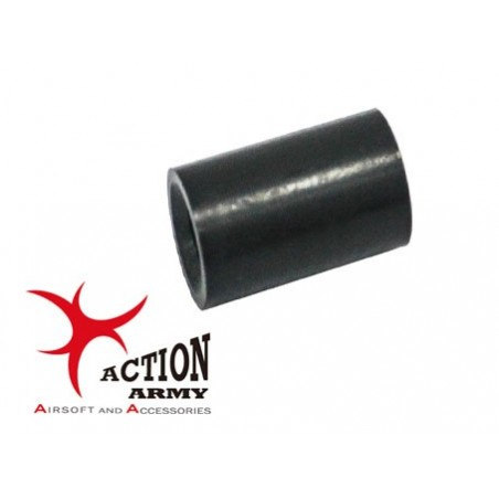 ACTION ARMY B02-007 L96 Hop-Up Rubber