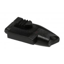 Seguidor BBs Glock 17,18 WE