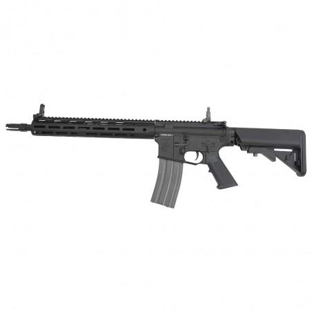 G&G SR15 E3 MOD2 Carbine M-LOK G2L-016-CAR-BNB-NCM