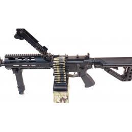 G&G CM16 LMG EGC-16P-LMG-BNB-NCM AEG
