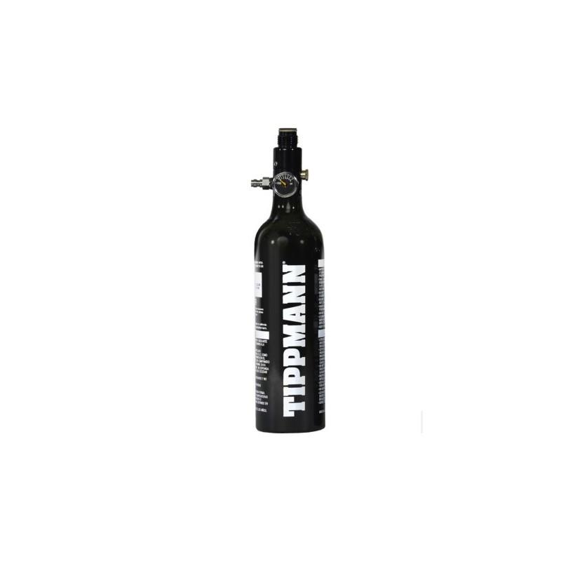 Botella Tippmann HPA 13ci 0.2L 3000psi