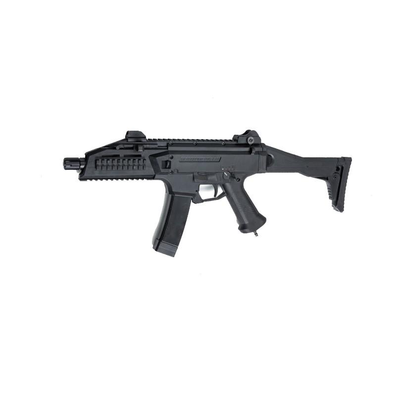HPA Scorpion Evo 3 A1 - ASG