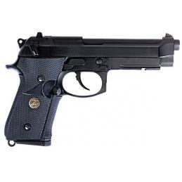 WE M9A1 BLACK
